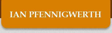 IAN PFENNIGWERTH